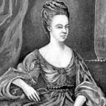Elizabeth Hooten One of the early Women Preachers